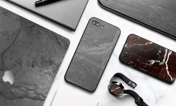 Roxxlyn Stone Accessories