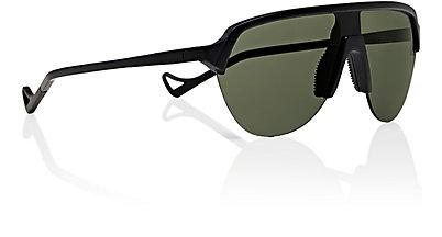 Nagata Running Sunglasses
