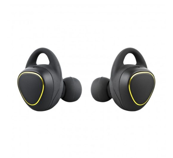 Samsung Iconx Fitness Earbuds