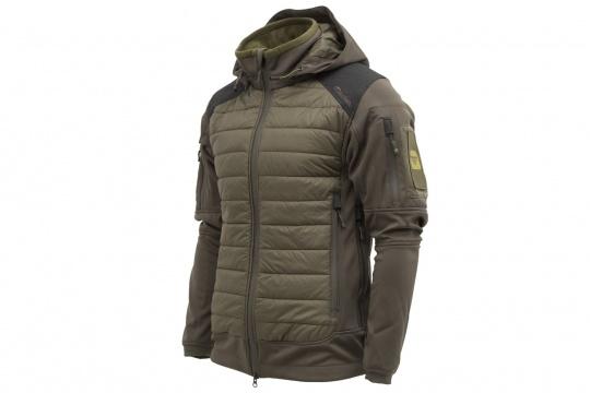 Carinthia ISG Jacket