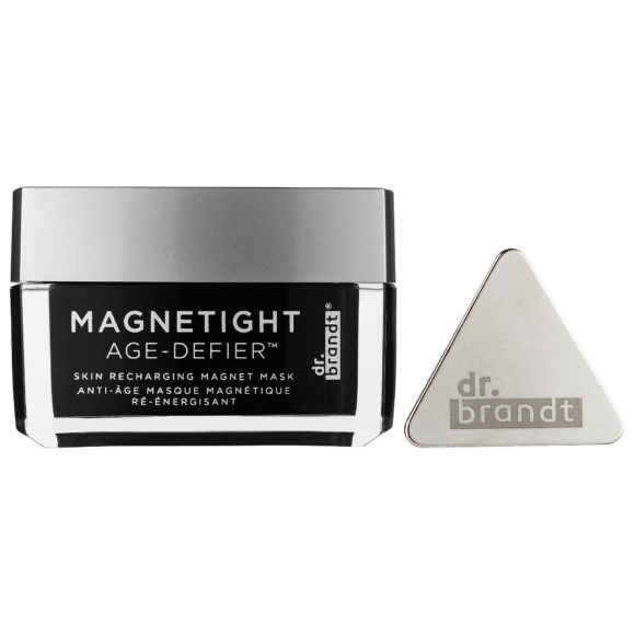 Magnetight Age-Defier