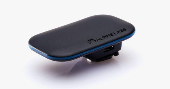 Pulse Camera Remote