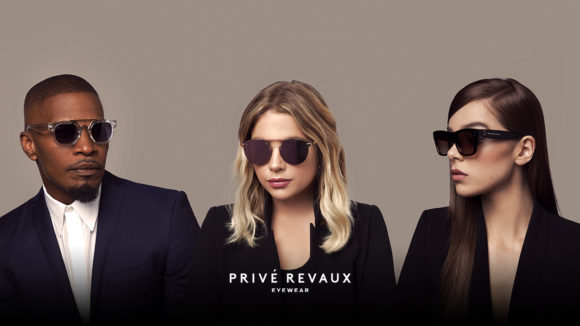 Prive Revaux Sunglasses