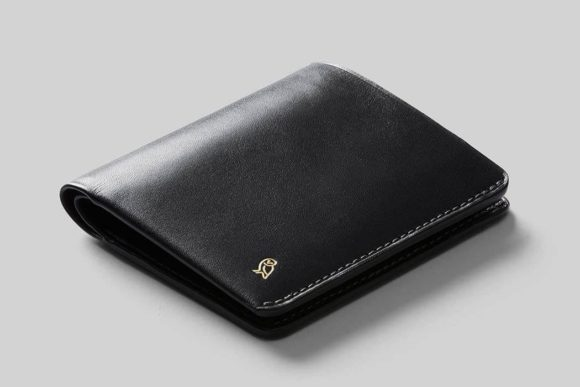 Bellroy Designers Edition Wallets