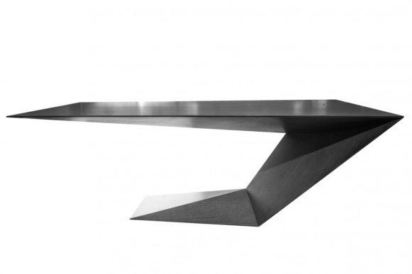 Roche Bobois Furtif Desk