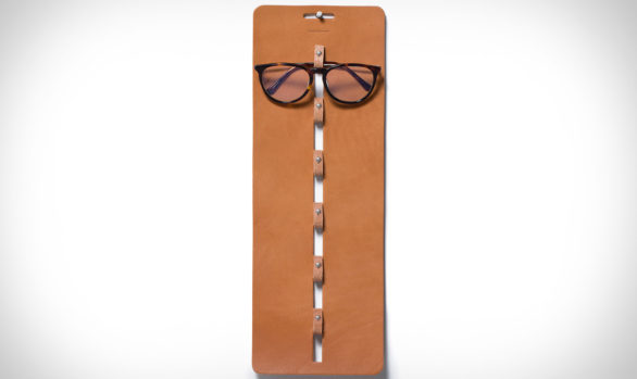 Hender Scheme Glasses Wall Holder