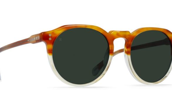 RAEN Remmy Sunglasses