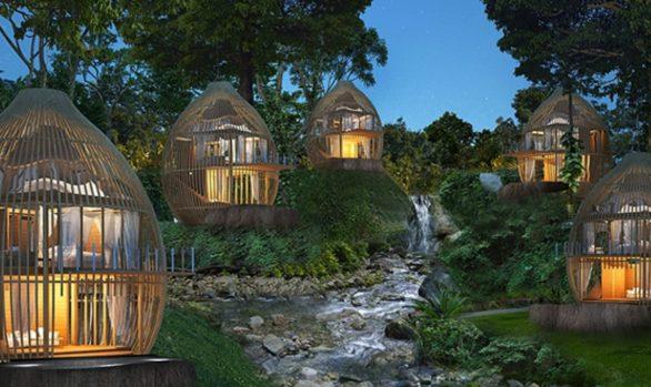 Keemala Hotel - Thailand