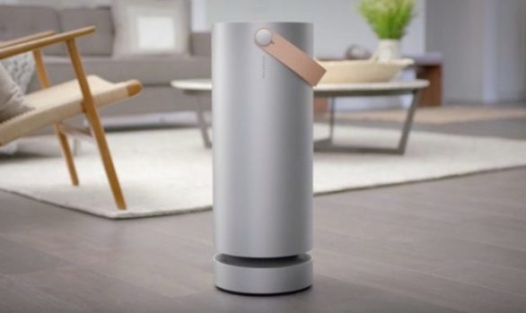 Molekule Air Filter