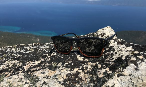 RAEN Wiley Mens Sunglasses
