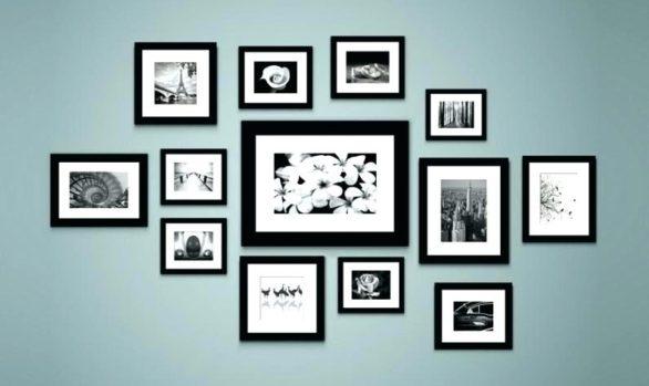 Frame It Easy - Custom Frames
