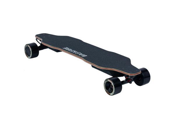 Backfire G2 Electric Skateboard