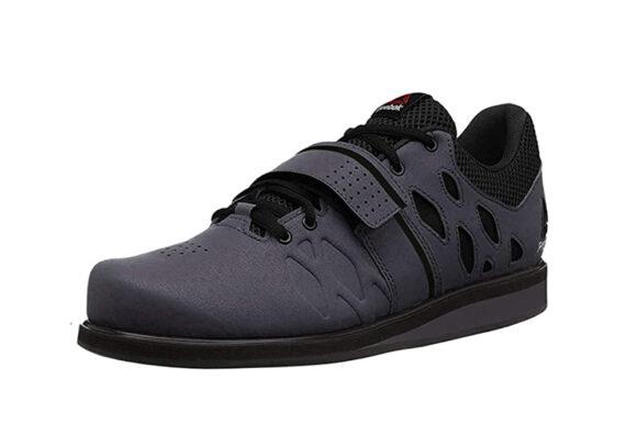 Reebok Cross-Trainer Shoe