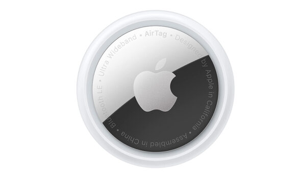 Apple AirTag