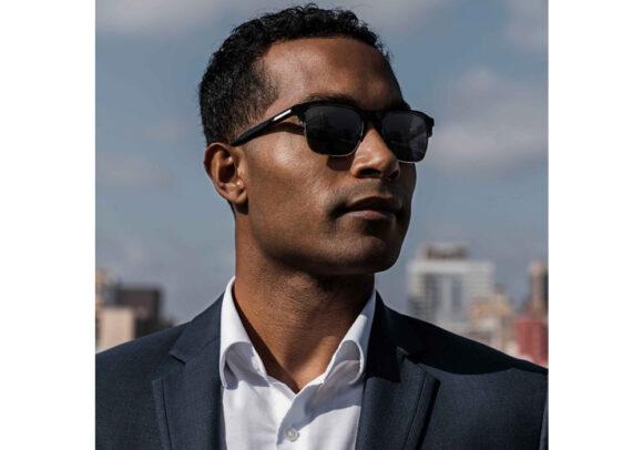 Vincero Villa Sunglasses